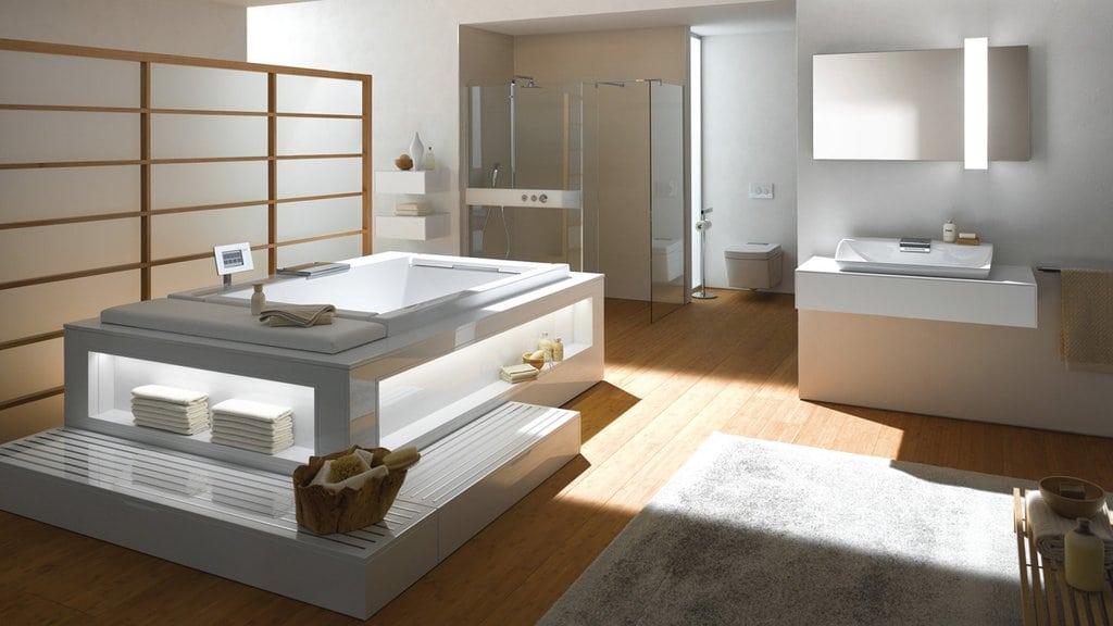 L'arredo bagno di bagno-store.com