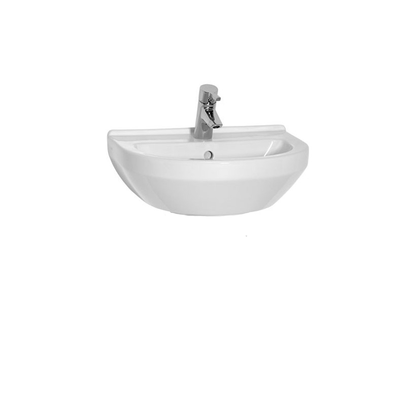 Vitra Ceramiche Bagno.S 50 Vitra Lavabo Ceramica Cm 65 Bagno Store Com
