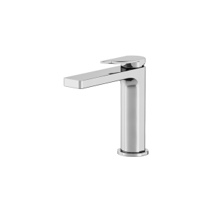 20181709100516_Miscelatore-lavabo-Soffio-Pisati-Gattoni-8140