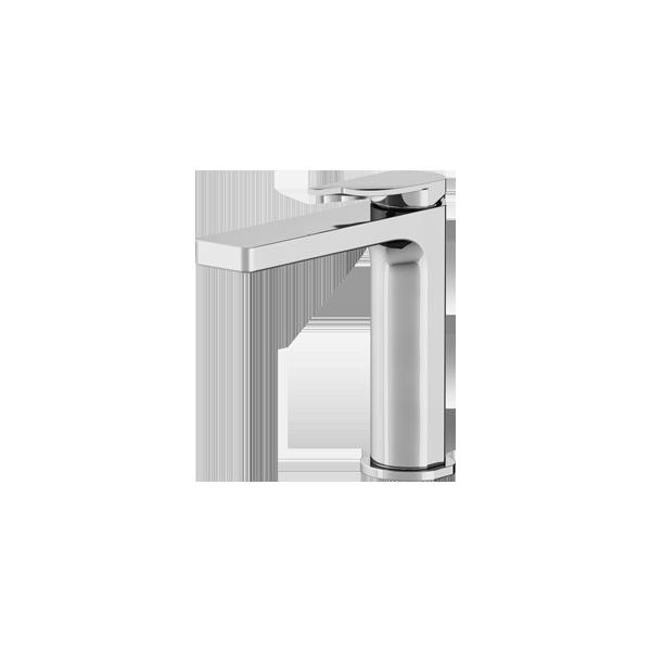 Soffio gattoni miscelatore lavabo 120 cromo bagno store com - Miscelatore lavabo bagno ...