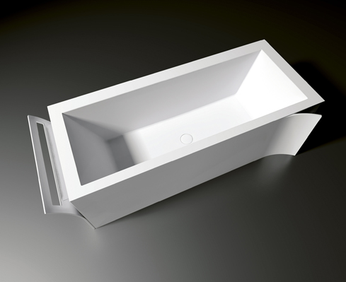 Vasca Da Bagno Teuco : Paper teuco vasca da bagno 170x70 bagno store .com